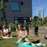 yoga in de boschveldtuin3
